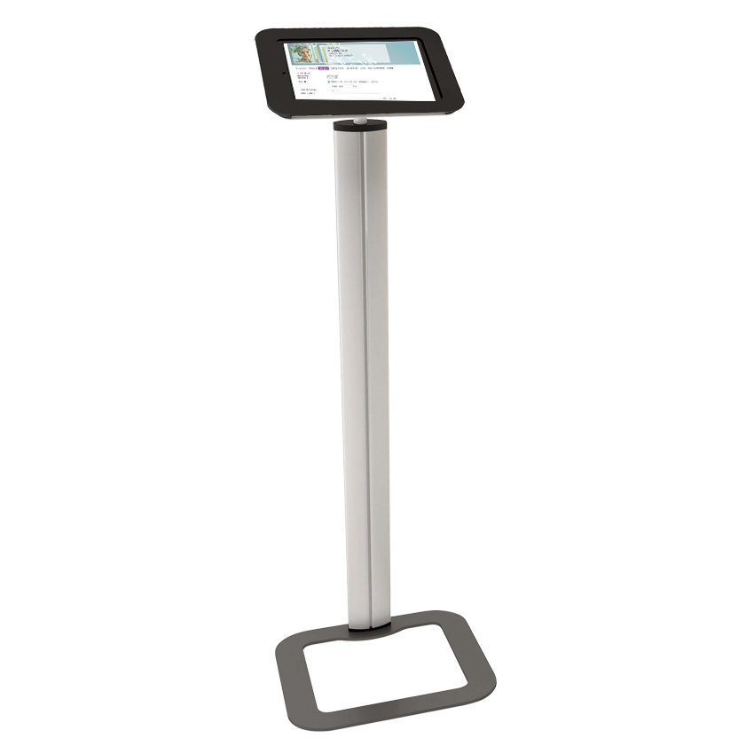 Portable Stand for Donations