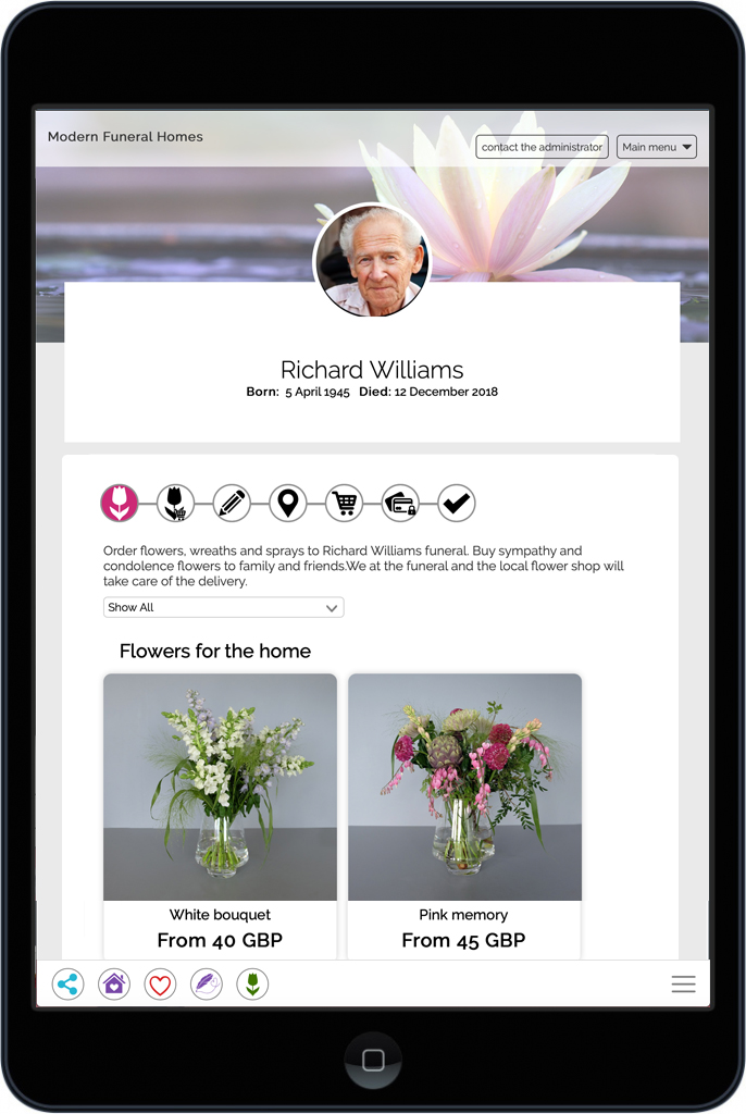 NEW_flower-shop-online-services-686x1024