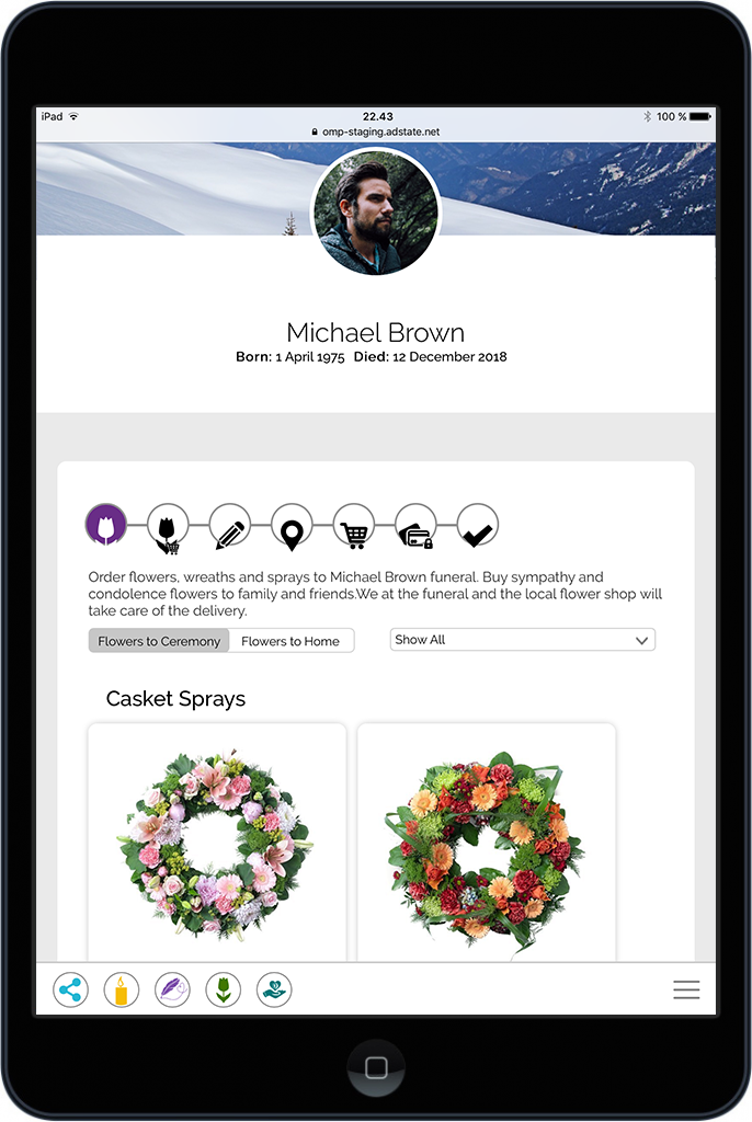 flower-shop-online-services-686x1024