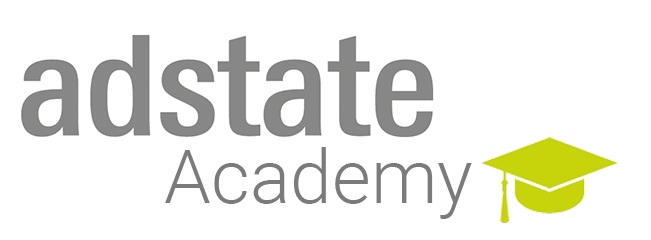 Adstate Academy